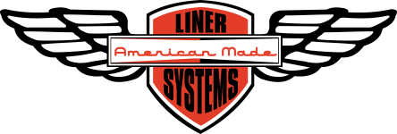 American Made Liner Systems Home